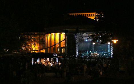 Saarländisches Staatstheater (258)