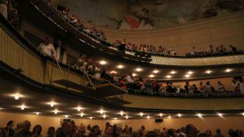 Saarländisches Staatstheater (270)