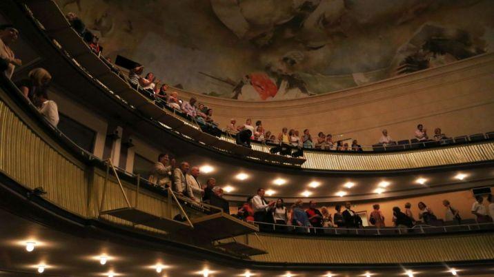 Saarländisches Staatstheater (271)