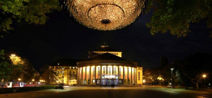 Saarländisches Staatstheater (276)