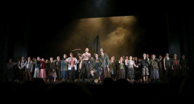 Saarländisches Staatstheater (277)