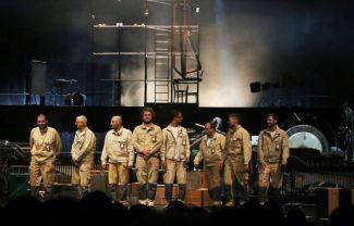 Saarländisches Staatstheater (278)