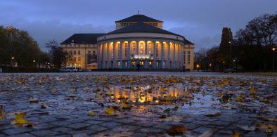 Saarländisches Staatstheater (279)
