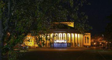 Saarländisches Staatstheater (292)