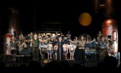 Saarländisches Staatstheater (299)