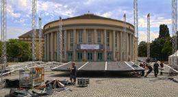 Saarländisches Staatstheater (301)