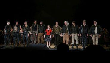 Saarländisches Staatstheater (303)