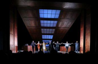 Saarländisches Staatstheater (305)