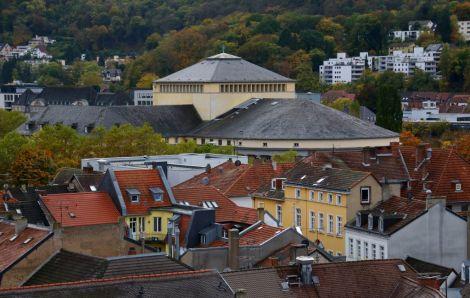 Saarländisches Staatstheater (307)