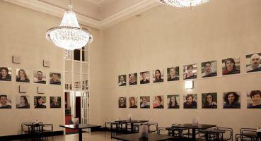 Saarländisches Staatstheater (314)