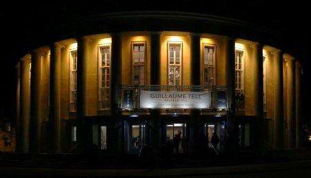 Saarländisches Staatstheater (327)