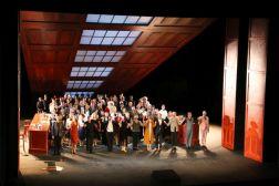 Saarländisches Staatstheater (331)