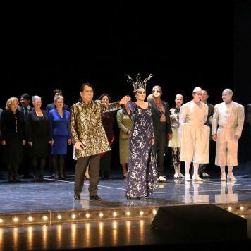 Saarländisches Staatstheater (339)