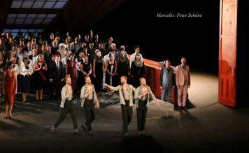Saarländisches Staatstheater (357)