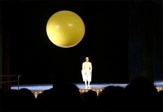 Saarländisches Staatstheater (359)