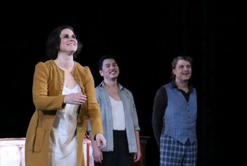 Saarländisches Staatstheater (362)