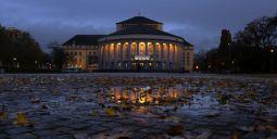 Saarländisches Staatstheater (365)