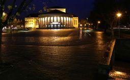 Saarländisches Staatstheater (367)