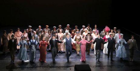 Saarländisches Staatstheater (371)