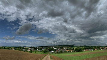 SR Saarlandwetter (170)
