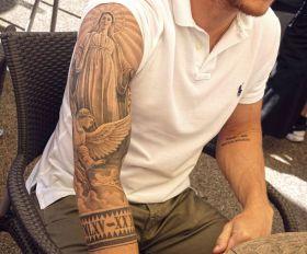 Tattoo (13)