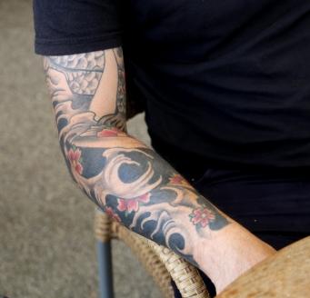 Tattoo (17)