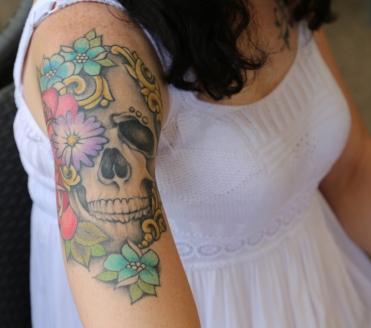 Tattoo (18)