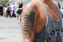 Tattoo (22)