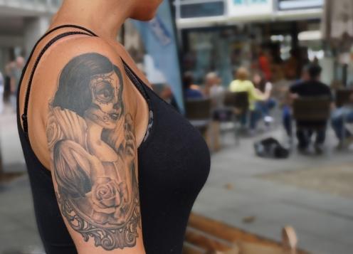 Tattoo (24)