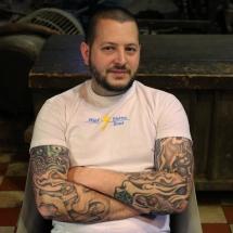 Tattoo (26)