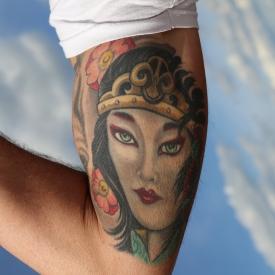 Tattoo (30)