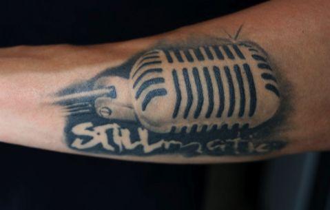 Tattoo (32)