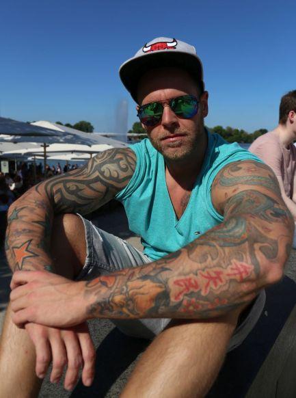 Tattoo (34)