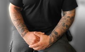 Tattoo (37)