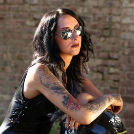 Tattoo (39)