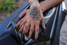Tattoo (40)