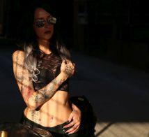 Tattoo (41)