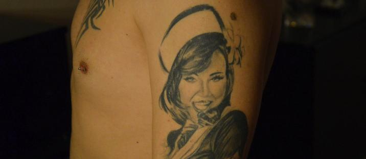 Tattoo (44)