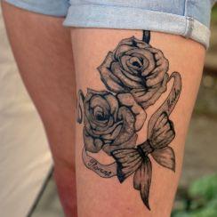 Tattoo (46)