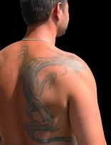 Tattoo (52)