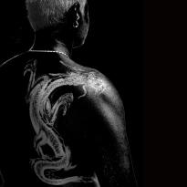 Tattoo (53)