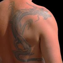 Tattoo (54)
