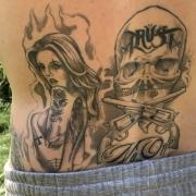 Tattoo (55)