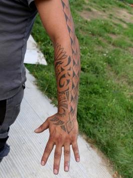 Tattoo (56)