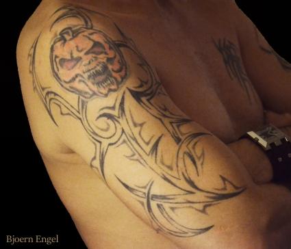 Tattoo (6)