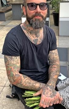 Tattoo (61)