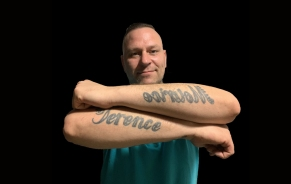 Tattoo (64)