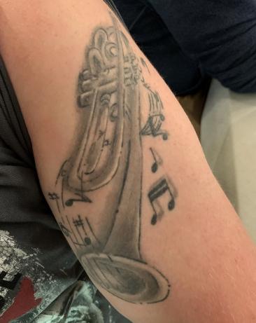tattoo (66)