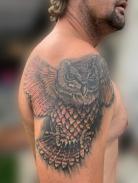 Tattoo (68)
