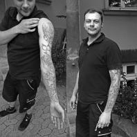 Tattoo (69)